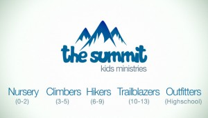 summit_banner_web