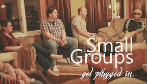 small_group_getpluggedin