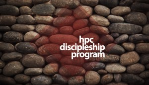 discipleship-program_web